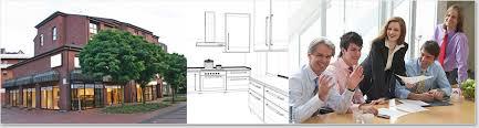 küchen schmidt lünen küchen für menschen
