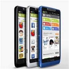 Oohub Image free smartphones from the government