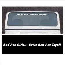 100 Truck Decals For Girls SolargraphicsUSAcom Air Cleaner