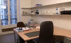 bureau de tendances une cure de jouvence déco pour un bureau professionnel 07 02 10