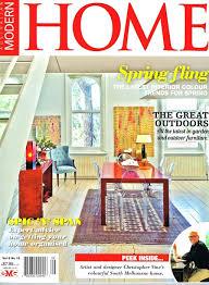 Decorations Vogue Magazine Home Decor Online