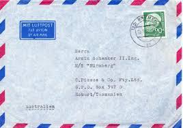 Brief Mit Eigenh Paraphe Lang Fritz Regisseur Wie Viel Kostet Ein Brief Nach Frankreich