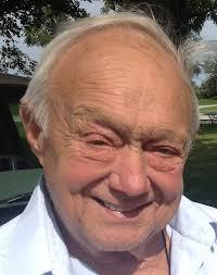 Obituary for Chase B Heyman Send flowers