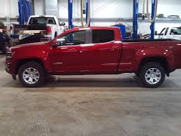 Hyde Park New Chevrolet Colorado Vehicles For Sale 2019 Colorado Midsize Truck Diesel 2018 Chevrolet For Sale Near Toledo Oh Dave White 2017 V6 8speed Automatic 4x4 Crew Cab Test Review Ratings Edmunds 2010 Chevy Nassau Bahamas Youtube New Trucks In Ashburn Ga Near Tifton Zr2 Elegant Driving School Used Pueblo Mckinyville Buick An Eureka Humboldt County Arcata Atc Wheelchair Accessible Freedom Mobility Inc