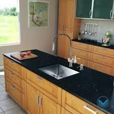 Kitchen Sink Drama Features by 20 Best Kitchen Corner Sink Images On Pinterest Corner Sink