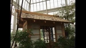 100 Tea House Design Japanese Build