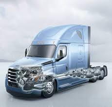 Freightliner Trucks Is Putting Knowledge... - Daimler Trucks North ... Daimler Reveals Two Electric Freightliner Trucks Roadshow Roger Nielsen Appointed President And Ceo Of Trucks North America To Lay Off 250 In Portland As Sales Lag Headquarters Swan Island Po Flickr Meer Dan 230 Schone Voor Los Whitestown Circa September 2017 Truck Recalls Blog Is Recalling Na On Twitter Celebrating Its 50th Anniversary Meritor Wabco Named Exclusive Service Brake Chamber Supplier For Eeering Innovation Proposed 2021 Fuel Economy Rules For Heavyduty Buses Released
