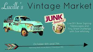 Lucille's Vintage Market & Handmade Goodness Barn Sale   Running ... Best 25 Columbus Day Sale Ideas On Pinterest Day Sale And Friends Family My Favorite Pieces Active Listings Carpenter Realtors Inc Property 160 Outerbelt St Oh 43213 Industrial For Pro Realty Auction Co All Breed Traing Club In Oh 12 Best Columbus Day Images Sunburst Barn Quilt In Quilt Patterns Baby Nursery 5 Bedroom Houses Bedroom Houses House Living Room Farm Ranch For Montana 274697 Cute Ohio Wedding Wedding Chapel