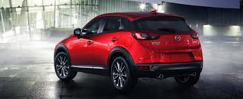 2017 Mazda CX-3 For Sale Near Augusta, GA - Gerald Jones Mazda Select Trucks Greensboro Nc New Car Models 2019 20 Darla Moore Went From Small Town To Wall Street Masters Flatbed Truck For Sale In Georgia Augusta Tomorrow Our History Auto Sales Llc Home Ga Carolina Intertional Idlease Reviews Facebook Trucking Estes Dealer Options 2629 Photos 76 Automotive Used 2018 Nissan Frontier Crewcab Pro4x 4wd Vin 1n6ad0ev4jn708749 F350 Utility Service Eaton Georgia Putnam Co Restaurant Drhospital Bank Church