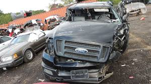 Used 2004 FORD FORD F150 PICKUP Parts | Ace Auto Wreckers NJ Bergeys Truck Centers New Used Commercial Dealer Deluxe Intertional Trucks Midatlantic Centre River Jersey Quality Recycled Auto Parts Ace Wreckers Home Hfi Center Diesel Repair In Vineland Nj Our Partners Liberty Oil Equipment Kindle Ford Lincoln Dodge Chrysler Jeep Ocean City Middle 2014 Nissan Frontier Elizabeth Glass Wrecking Co Inc And Gabrielli Sales 10 Locations The Greater York Area Mack Volvo Heavy Duty Iowa Semi Dump Quailty New And Used Trucks Trailers Equipment Parts For Sale