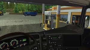 2008 Knight Rider Truck
