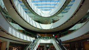 rideau shopping centre stores new at cf rideau centre this season ottawa tourism
