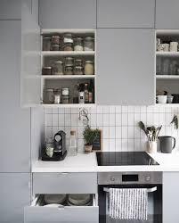 veddinge ikea grey ikea küche küche küche ideen