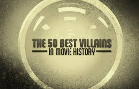 Halloween Havoc 1999 Incident by 1 John Doe The 50 Best Villains In Movie History Complex