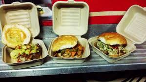 A Twist On Chinese Hum Bao At The Chairman Bao Food Truck In San ... Photos For The Chairman Truck Yelp Mobi Munch Inc Food Trucks In San Francisco Highsnobiety I Will Tell You Truth About Webtruck On Twitter Weve Partnered With Applepay Today Mundane Mondays Vol Vii Sactomofo 6 Makeup Withdrawal Gay Gastronaut Life Bold Italic Counting Down To Novice Dragonboat Race Bay Area Dragons Facebook Bao Chips Fried Wton Crisps Togarashi Spice Blend And