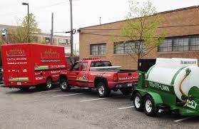 100 Lawn Trucks Medina Medina Care