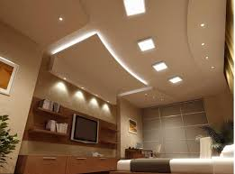living room awesome flat square ceiling ls create beautiful