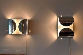 foglio wall light tollgard