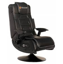 Top 10 Gaming Chairs With Speakers In 2019 – Bass Head Speakers Licensed Marvel Gaming Stool With Wheel Spiderman Black Neo Chair 10 Best Chairs My Hideous Comfortable Gamer Fills Me With Existential Dread Footrest Rcg52bu Iron Man Gaming Chairs J Maries Perspective Kane X Professional Argus Red Fniture Home Shop Gymax Office Racing Style Executive High Back 2019 February Game Recliner And Ottoman Lane Youtube Amazoncom Cohesion Xp 112 Wireless Reviewing The Affordable For Recliners