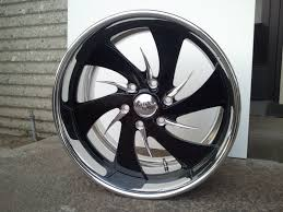 Billet Wheels On Trucks, Billets Rims For Sale, Billet Rims For Sale ... The New 2017 Fuel Offroad Forged Wheels Rims For Jeeps Trucks Fresh Used Chevy Truck Dnainocom Boar Wheel Buy Heavyduty Trailer Online Ford Sale 225 Alcoa Lvl One Polished Semi Alinum Mickey Thompson Baja Claw Tires 4619516 Mud Rock New Aftermarket Medium Heavy Duty Chevrolet Tahoe Japan Suppliers And Manufacturers At Alibacom 20 Best Rims Images On Pinterest Cars All Alone Toyota Tundra 4 17 Dodge Ram 1500 Truck Wheel Rim Factory Oem 32018
