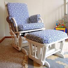 Glider Rocking Chair Cushions For Nursery by 25 Unique Glider Rockers Ideas On Pinterest Glider Rocker Chair