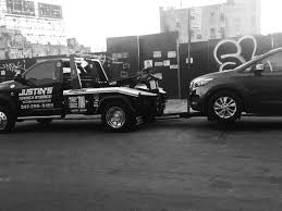 Justin's Towing Of Queens - Towing Service In Jamaica Heavy Truck Repair Queens Brooklyn Ny Trailer Gallery Page 7 Virgofleet Nationwide Tarantula Towing Service In Skopje Macedonia Youtube Home Late Bloomers Tow Roadside Assistance Blocked Driveway Nyc 347 7292526 All Vehicle Trucks Car Carriers 3 Archives 2 Of Services Affordable Company New York Ja