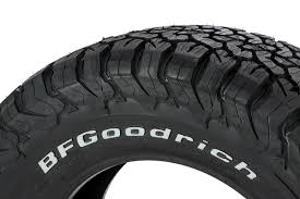 LT285/55R20 BF Goodrich All-Terrain T/A KO2 Off-Road Tire BFG03638 Truck Tires Car And More Michelin Bfgoodrich Allterrain Ta K02 Agile Off Road At Caridcom Summer Winter Performance Offroad 14 Best All Terrain For Your Or In 2018 Light Whosale Suppliers How To Choose The Right Truck Tires Tirebuyercom What Are The Rolling Stock Roundup Which Tire Is For Diesel 1920 New Specs 10 Improb 4x4 Tyres Treads Mudterrain Tiger Goodyear Media Gallery Cporate