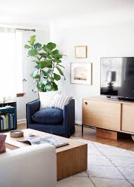 100 Coco Interior Design Roundup Favorite Etsy Shops For Coco Kelley