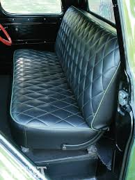 Chevy Silverado Seat Belt Buzzer Disable, | Best Truck Resource Seat Covers Chevy Silverado Canadaseat For Trucks Camo Aftermarket Truck Seats Bench Replacement Restoration Projects 1969 Febird 1977 Trans Am 1954 Girly Car Baby Protector Infant Awesome Beautiful Custom How To Route The Seat Cable In A 1953 Youtube Newudseats 1949 Pickup Precision Amazoncom Fh Group Fhcm217 2007 2013 Chevrolet Back Of Mount Kit For Ar Rifle Mount Guns And Weapons Unbelievable Pictures Ideas Crew 2000 Sale Newudseatschevrolet