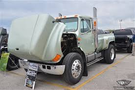 Top 5 Trucks From The Ultimate Callout Challenge Show-N-Shine 1936 Intertional Harvester Traditional Style Hot Rod Pickup Truck 9900 Eagle Custom Big Rigs Pinterest Rigs 1953 Resto Mod T154 Kissimmee 2016 4900 Diesel Tow Rig Walk Around Youtube 1995 Crew Cab Eye Candy 8lug Magazine 2015 Lonestar Sleeper With Custom Wrap This 1952 Has Every Inch Perfectly Tweaked Intertional 9800 Eagle Custom Plate Ats Ets2 128x Mod On Bagz Darren Wilsons 1948 Dodge Fargo Slamd Mag Air Ride 1964 1000 Patina Truck For Sale Dptndestroyed 8 Show Photo Image Gallery