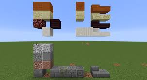 Minecraft Pumpkin Pie Pe by What Features Is Minecraft Lacking What Needs Improved Or