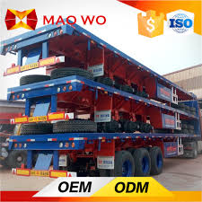 Tow Truck Manufacturers, Tow Truck Manufacturers Suppliers And ... Flatbed Tow Truck Suppliers And Manufacturers At Alibacom Cnhtc 20t Manual Howo Wrecker Tow Truck Ivocosino China For Children Kids Video Youtube Towing Recovery Vehicle Equipment Commercial Isuzu Tow Truck 4tonjapan Supplierisuzu Wrecker Sale Supplier Wrecker Japan Sale In India