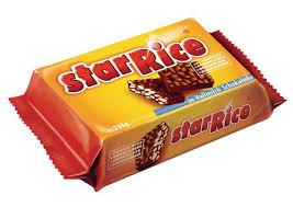 rice puffreis m vollmilch schokolade 30er pack 30 x