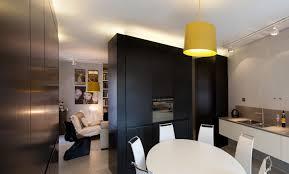 diese 8 raumteiler zwischen küche und wohnzimmer sind