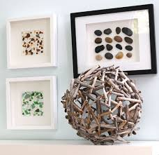 19 Cool Driftwood Crafts For Home Decor