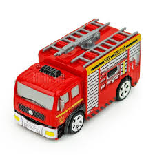 Creative ABS 1:58 Mini RC Fire Engine - $7.38 Free Shipping ... Family Smiles Rc Fire Truck Transforming Robot Bttf Products Amazoncom Liberty Imports My First Cartoon Car Vehicle 2 Light Bars Archives Trick Bestchoiceproducts Best Choice Set Of Kids 20 Jumbo Rescue Engine Nkok Junior Racers Walmartcom Fire Engine And Rescue Malaysia Youtube Kid Galaxy Toddler Remote Control Toy Red 158 Fireman Model With Music Lights Cek Harga Mainan Anak Zero Team Mobil Kidirace Durable Fun Easy Emergency