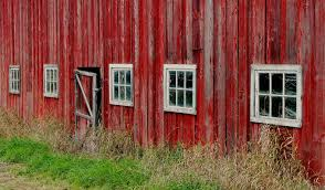 Old Red Barn Door Red Barn Market Matticks Farm Cordova Bay 250 658 Victorias Secret Gems Heneedsfoodcom For Food Travel In Lowell Mi Fresh Produce Ice Cream Food Fall Fun Connecticut This Mom The Big Townie Life Flyers Pflugerville Chamber Of Commerce Flyer December 8 To 14 Canada Sneak Peek Inside The New Esquimalt Opening Oak Photos