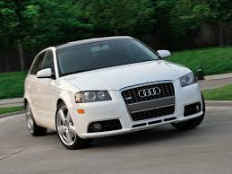 AUDI A3 Sportback Specs - 2004, 2005, 2006, 2007, 2008 - Autoevolution 7 Smart Places To Find Food Trucks For Sale Lovely Used Under 5000 Truck Mania Car Store Usa Wichita Ks New Cars Sales Service Beautiful Diesel Mini Japan Elegant 20 Images Best And Buyers Guide Power Magazine Jeep Wrangler Pinterest Pickup Of In Louisiana Pickup Trucks Buy In 2018 Carbuyer And Suvs Towing