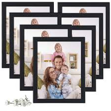 Giftgarden 8x10 Picture Frame Multi Photo Frames Set Wall Or Tabletop  Display, 7 PCS, Black Art In Action Promo Code Active Sale The Tallenge Store Buy Artworks Posters Framed Prints Bike24 Coupon Code Best Sellers Bikes Photo Booth Frames Coupon Barnes And Noble Darwin Monkey Picture Giftgarden 8x10 Frame Multi Frames Set Wall Or Tabletop Display 7 Pcs Black Easter Discount Email With From Whtlefish Faq Emily Jeffords Lenskart Offers Coupons Sep 2324 1 Get Free Michaels Deals 50 Off 2021 Canvaspop