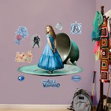 Fathead Princess Wall Decor by Glamorous 60 Fathead Wall Art Inspiration Of How To Create Custom