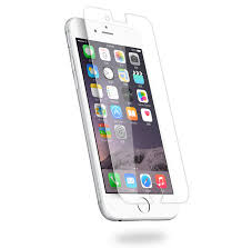 Iphone 5 5c 5s Tempered glass screen protector – Penn Advanced Repairs