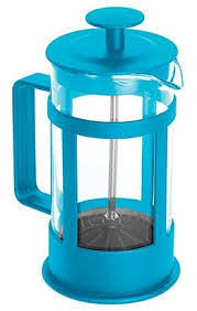 French Press And Tea Maker 12 Ounce Coffee