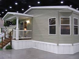 Design A Mobile Home. Mobile Houses Design On The Road Pcon Blog ... Best Screen Porch Design Ideas Pictures New Home 2018 Image Of Small House Front Designs White Chic Latest Porches Interior Elegant For Using Screened In Idea Bistrodre And Landscape To Add More Aesthetic Appeal Your Youtube Build A Porch On Mobile Home Google Search New House Back Ranch Style Homes Plans With Luxury Cool 9 How To Bungalow Old Restoration Products Fniture Interesting Grey Brilliant