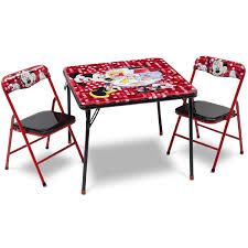 Delta Children Folding Table & Chairs Set - Disney Minnie ... Outdoor Chairs Summer Bentwood High Nuna Leaf 2 X Delta Ding Chair By Rudi Verelst For Novalux 1970s Plek Actiu Alinum Folding With Lweight Design Fold Silla Glacier Modelo 246012069 Plastic Folding Strong Durable Long Lasting Delta Chair Armrests Jorge Pensi Chairs Vondom Kids Bungee Tilt Seat Armchair School Education Arteil Nardi Chair Df600w Designer Tub And Shower John Lewis Leather Ding At Partners Children Cars Table Set