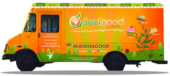 Food Truck | Soulgood The Great Fort Worth Food Truck Race Lost In Drawers Bite My Biscuit On A Roll Little Elm Hs Debuts Dallas News Newslocker 7 Brandnew Austin Food Trucks You Must Try This Summer Culturemap Rogue Habits Documenting The Curious And Creativethe Art Behind 5 Dallas Fort Worth Wedding Reception Ideas To Book An Ice Cream Truck Zombie Hold Brains Vegan Meal Adventures Park Vodka Pancakes Taco Trail Page 2 Moms Blogs Guide To Parks Locals