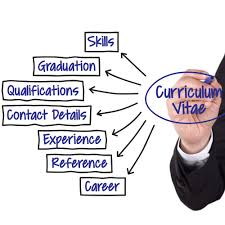 CV Vs Resume And The Differences Between Countries | CV-Template Resume Vs Curriculum Vitae Cv Whats The Difference Definitions When To Use Which Between A Cv And And Exactly Zipjob Authorstream 1213 Cv Resume Difference Cazuelasphillycom What Is Infographic Examples Between A An Art Teachers Guide The Ppt Freelance Jobs In