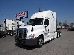 2014 Freightliner Cascadia Evolution Sleeper Semi Truck For Sale ... 2015 Volvo Vnl670 Sleeper Semi Truck For Sale Fontana Ca Arrow Used 2013 Freightliner Coronado Tandem Axle Daycab For Sale 12 Reasons Why You Shouldnt Go To Sales 8 Things Most Likely Didnt Know About Scadevo Sleeper Pickup Trucks Used Arrow Truck Sales Fontana 2014 Kenworth T660 In On Buyllsearch Lvo Vnl780 In Tandem Axle For 566083