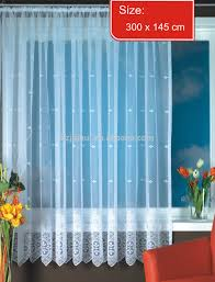 Lace Priscilla Curtains With Attached Valance by Interior Lace Curtains Walmart Priscilla Curtains With Attached