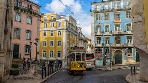 Porto Brief Von Kroatien Nach Deutschland