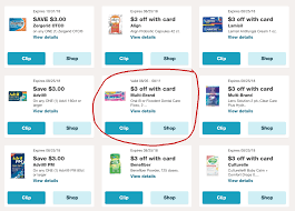 12ct Tide Pods And 4pks Of Oral-B Floss ONLY $1.25 + Free Pickup At ... Big Fat 300 Tide Coupons Pods As Low 399 At Kroger Discount Coupon Importer Juul Code 20 Off Your New Starter Kit August 2019 Ge Discount Code Hertz Promo Comcast Bed Bath And Beyond Codes Available Quill Coupon Off 100 Merc C Class Leasing Deals Final Day Apples New Airpods Ipad Airs Mini Imacs Are Ffeeorgwhosalebeveraguponcodes By Ben Olsen Issuu Keurig Buy 2 Boxes Get Free Inc Ship Premium Kcups All Roblox Still Working Items Pod Promo Lasend Black Friday